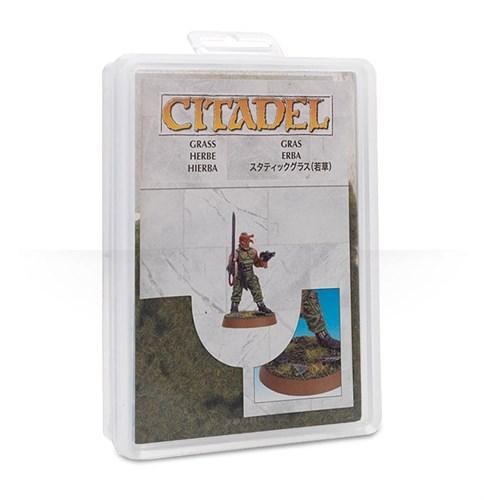 Citadel Grass 15g (3-Pack) - фото 62572