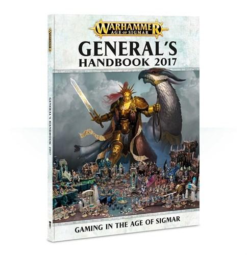 General's Handbook 2017 - фото 64037