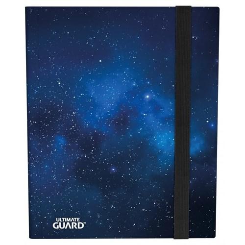 9-Pocket FlexXfolio Mysti Space - фото 72685