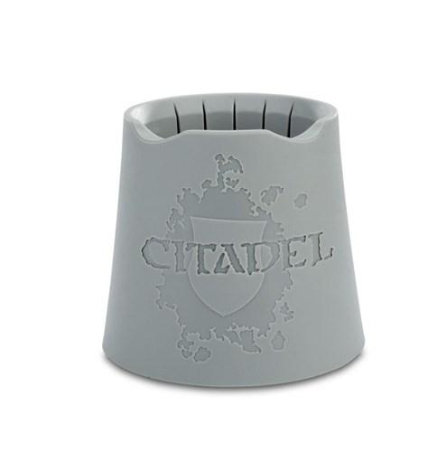 Citadel Water Pot - фото 74512