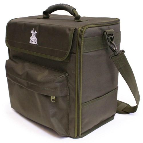 Сумка Ork's Workshop Bag-T Mark V (Army Transport) Green / Зелёный - фото 74636