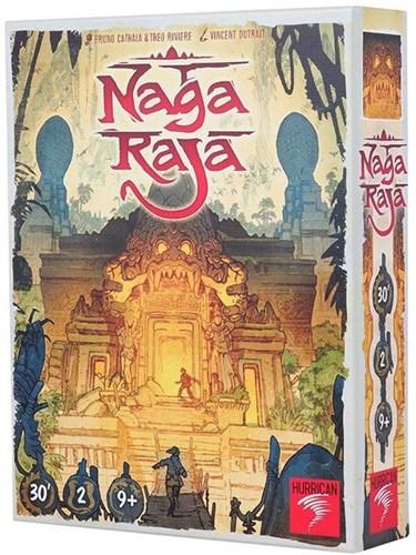 Нагараджа - фото 84107