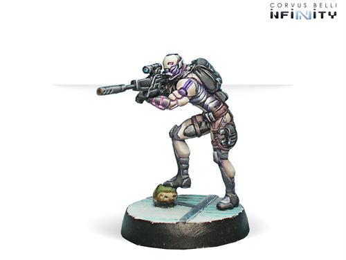 Dasyus (MULTI Sniper) (ALEPH) - фото 88129