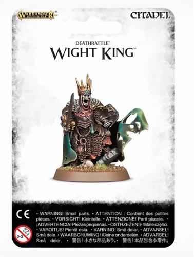 Wight King - фото 94566