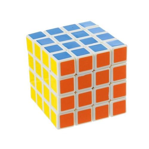 Кубик рубик 4х4 6 см 7194А - фото 95195