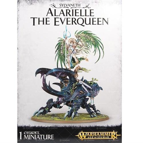 Alarielle The Everqueen - фото 95980