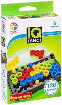 IQ-Твист