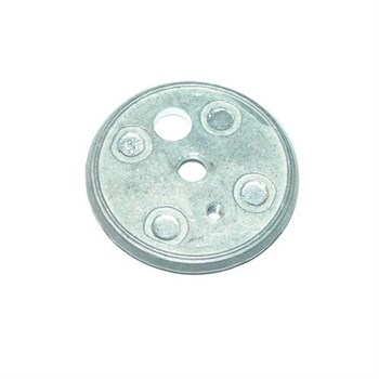 Стопор компрессионного кольца к компрессору 1204, 1209, 1211, 1214