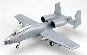 Самолёт  N/AW A-10 Warthog (YA-10B)  (1:72)