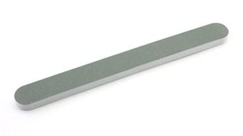 Блок шлифовальный, зернистость P600, P3000