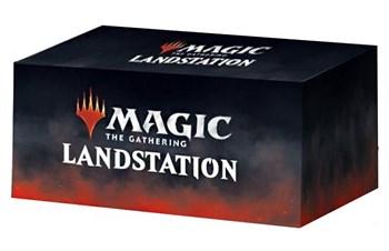 Core Set 2020: Land Station