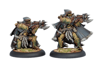 Circle Orboros Reeves of Orboros BLI
