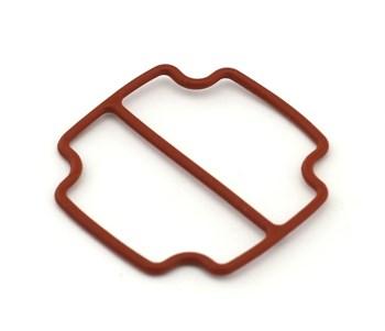 Уплотнительное кольцо головки блока к компрессору 1215
