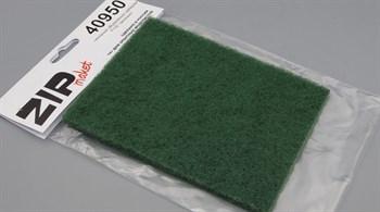 Нетканый абразивный материал FINE (зеленый)