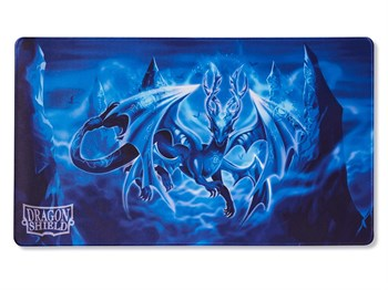 Dragon Shield - Коврик для игры Xon