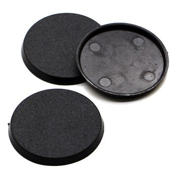 Набор круглых подставок 50мм (3 шт.)