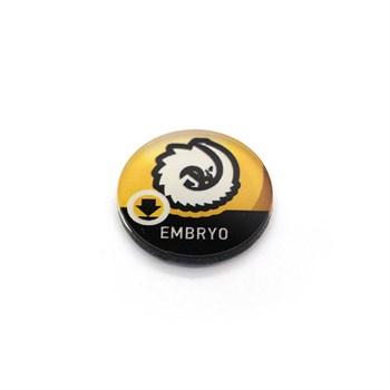 Маркер Embryo