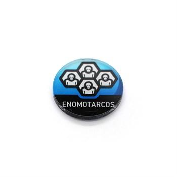Маркер Enomotarcos