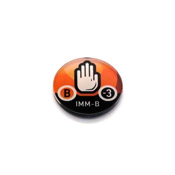 Маркер IMM-B