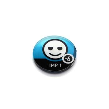 Маркер IMP-1