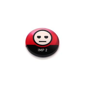 Маркер IMP-2