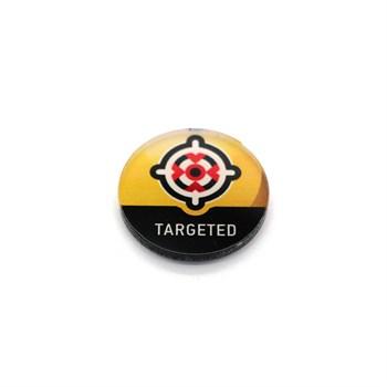 Маркер Targeted