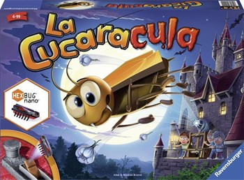 Кукаракула