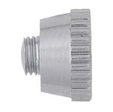 Корпус диффузора 0,5 мм  (для 80-й серии)