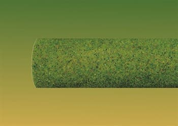 Покрытие - трава (120 х 180)