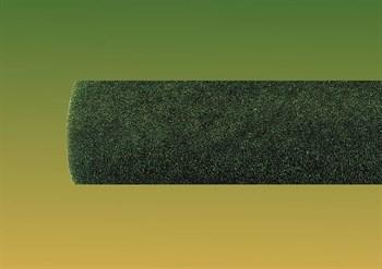 Покрытие - темно-зеленое 120х180