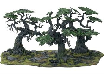 Citadel Wood / Sylvaneth Wyldwood