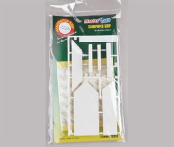 Ручной Инструмент  Зажим Для Наждачной Бумаги (Sandpaper Grip)