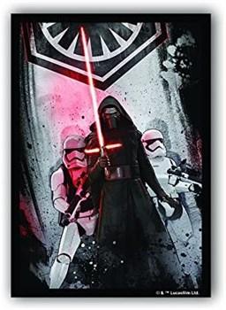 Star Wars Art Sleeves: First Order