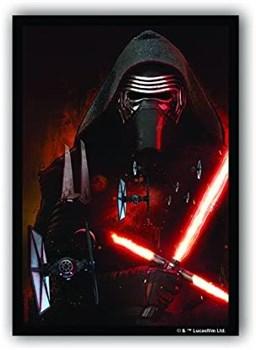 Star Wars Art Sleeves: Kylo Ren