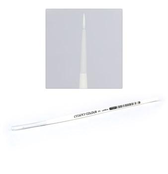 Synthetic Layer Brush (Medium) Citadel