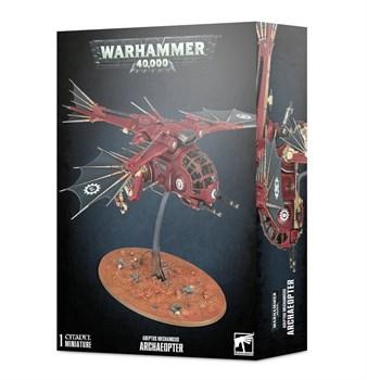 Archaeopter Warhammer 40000