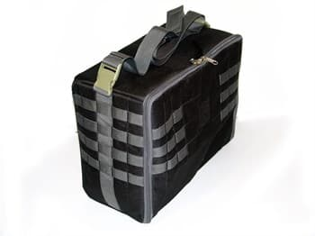 Сумка Molle Box B
