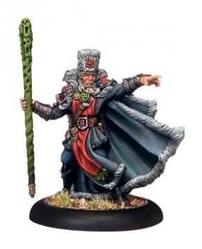 Greylord Escort BLI