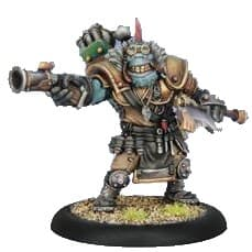 Mercenary Raluk Moorclaw BLI