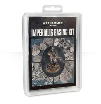 IMPERIALIS BASING KIT