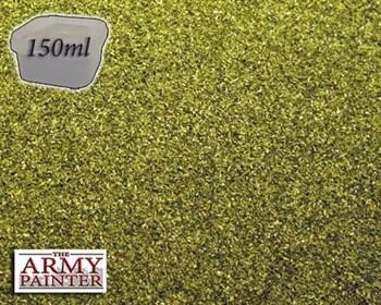 Grass Green (Флок Зеленая Трава)