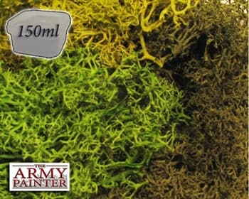 Summer Undergrowth (Летний)BF4022(6)