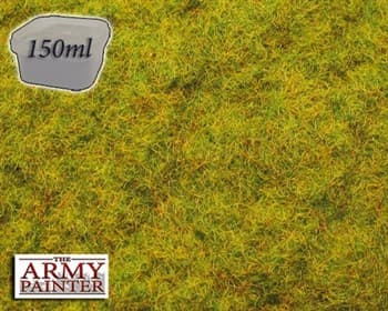 Field Grass (Трава Полевая)BF4012(6)