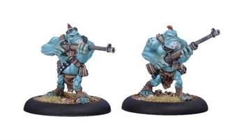 Trollblood Pyg Bushwackers (2) BLI