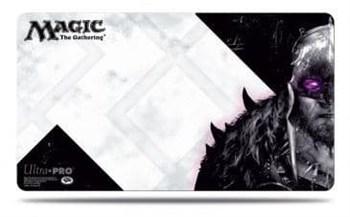 """Игровое поле """"Ultra-Pro"""" (магическое): рисунок """"Гаррук М15"""""""