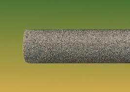 Покрытие - гравий серый 120х180