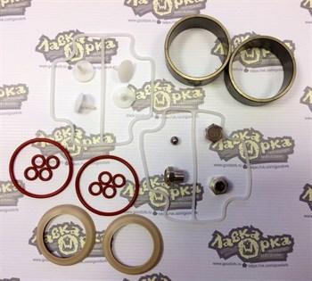 Комплект расходных материалов для тех. обслуживания компрессора 1206