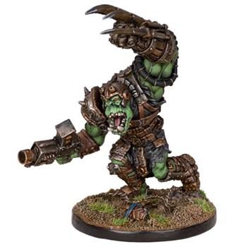Orx Hero