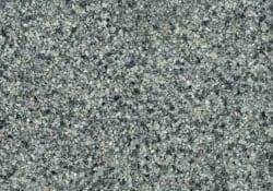 Присыпка Ziterdes Серый Гравий 250 гр