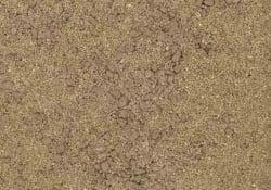 Присыпка Ziterdes  Модельный песок